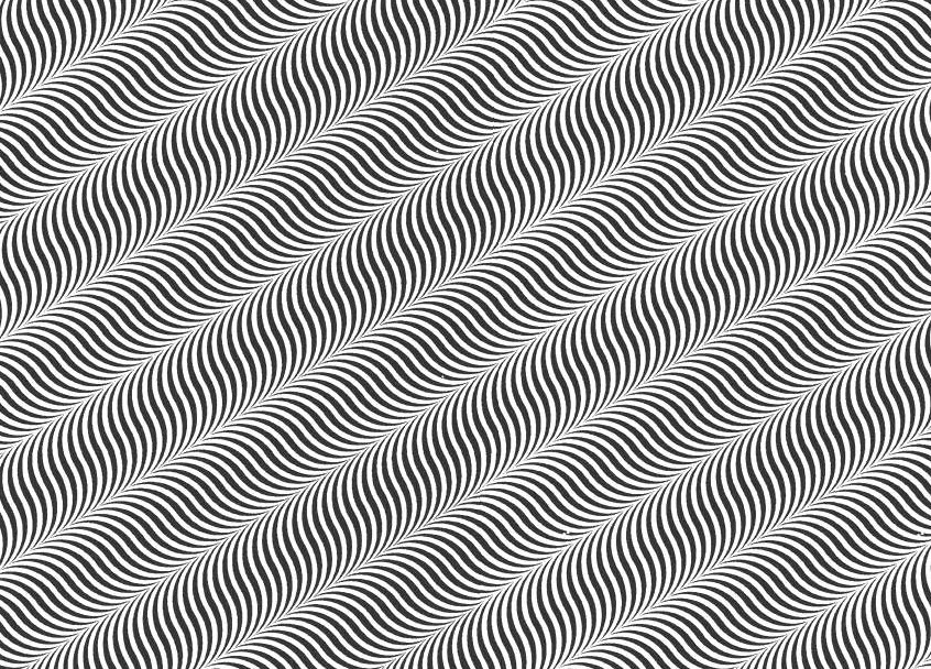 optical illusions image